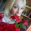Виктория, 32, г.Клин