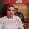 Михаил, 36, г.Краснодар