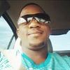 Jonwood, 25, г.Джэксонвилл