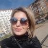 Ольга, 31, г.Волжский (Волгоградская обл.)