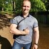 Павел, 33, г.Санкт-Петербург