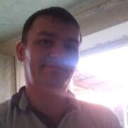 Александр 42 года (Рак) Кущевская
