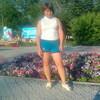 Татьяна, 30, г.Павлодар