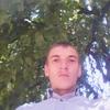 михайло, 25, Чернігів