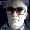 мавледин, 55, г.Махачкала