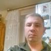Сергей, 41, г.Нефтекамск