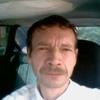 Андрей, 52, г.Ессентуки
