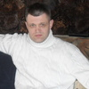 Janis, 45, г.Резекне