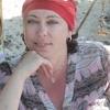 Наталья, 44, г.Южно-Сахалинск