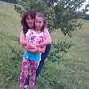 Ирина, 36, г.Дюртюли