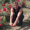 Viktor Lyalyuk, 30, г.Гайворон