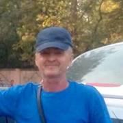 Владимир 50 лет (Рыбы) Крымск