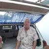 Иван, 67, г.Шымкент (Чимкент)
