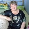 Валентина, 66, г.Одесса