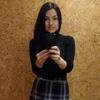Ірина, 29, г.Луцк