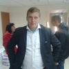 Евгений, 36, Нікополь
