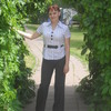 Анастасия Сергеевна, 32, г.Можайск