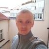 Володя, 23, г.Богуслав