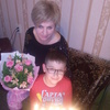 Aza, 47, г.Ташкент