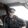 евгений, 47, г.Семипалатинск