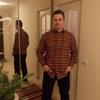 Borys, 50, г.Тернополь