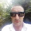 Михаил, 30, г.Канск