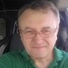саша, 54, г.Сумы