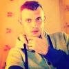 Сергей, 31, г.Советский