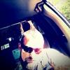 Drive Fast, 36, West Plains