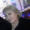 Metiska, 47, г.Астана