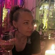 Татьяна 49 лет (Близнецы) Ногинск