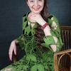 Татьяна Хорошун, 53, г.Мариуполь