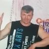 Владимир, 53, г.Губкин