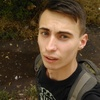 Виктор, 22, г.Одесса