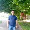 Алексей, 40, г.Геническ
