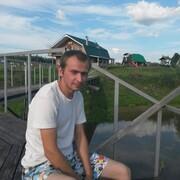 Алексей 30 лет (Овен) хочет познакомиться в Сухиничах