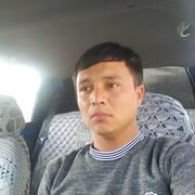 Abdullo 31 Ташкент