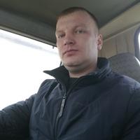 Денис, 33 года, Лев, Алдан