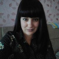 Елизавета, 23 года, Рыбы, Волгоград