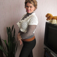 Ирина, 51 год, Стрелец, Гусь-Хрустальный