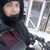 Dmitriy, 25, Santa Fe