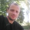 Володимир, 34, Суми