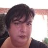 Natalya, 46, Kurganinsk