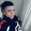 Kristina, 33, г.Красноярск