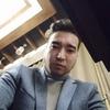 Mr N, 27, г.Бишкек