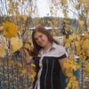 натаща, 25, г.Мензелинск