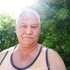 Рауль, 63, г.Екатеринбург