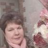 Ирина, 54, г.Сургут