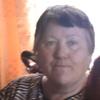 галина, 65, г.Спасск-Дальний