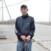 Сергей Сухомлин 46 Лохвица
